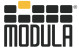 Modula Systems Logistics